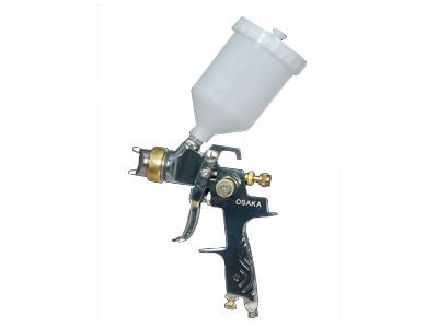 OSAKA Paint Spray Guns, Manufacturer, Supplier, Distributor