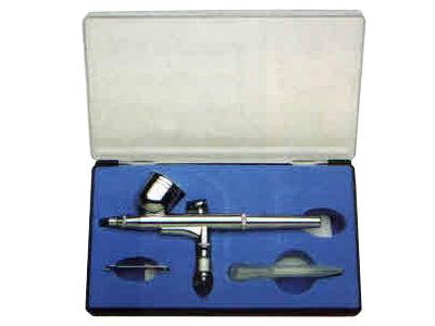 Air Brush Spray Gun, Manufacturer, Supplier, Distributor, India