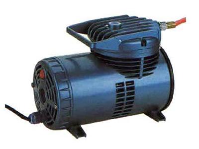 Mini Air Compressor For Air Brush Gun Manufacturer