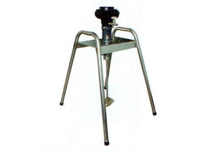 Pneumatic Stirrer, Manufacturer, Supplier, Distributor, Pune